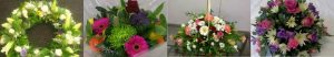 Best Flower Delivery Nottingham