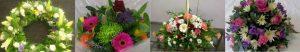 Best Flower Delivery Nottingham