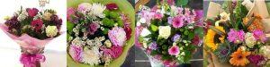 Best Flower Delivery Sheffield