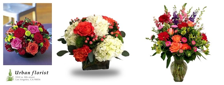 The 21 Best Options For Flower Delivery In Los Angeles Flower Delivery Reviews