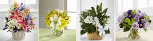 Best Flower Deliver Memphis