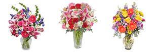 Best Flower Delivery Omaha Nebraska