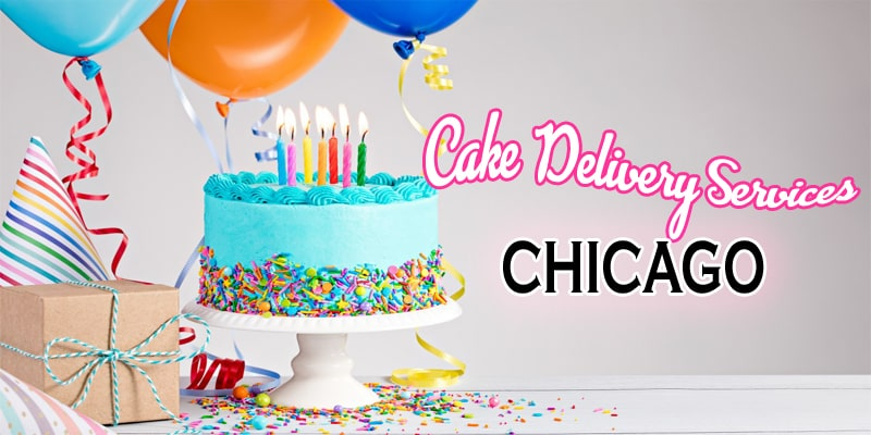 Super The 15 Best Options For Cake Delivery In Chicago 2020 Personalised Birthday Cards Epsylily Jamesorg