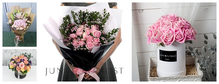 17 Best Options For Same Day Flower Delivery In Singapore 2019