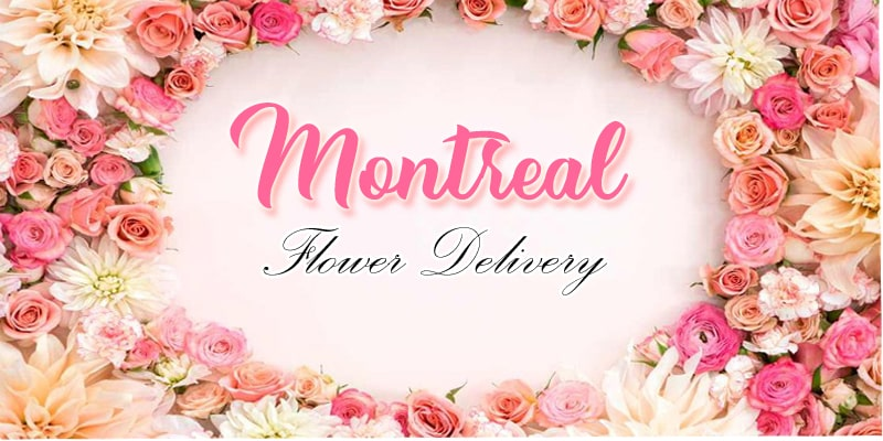 The 15 Best Flower Delivery Options in Montreal