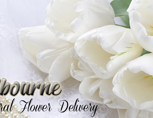 6 Best Options for Funeral Flowers in Melbourne