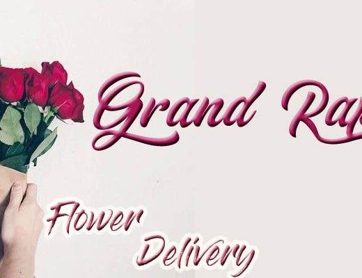 Best Flower Delivery Grand Rapids