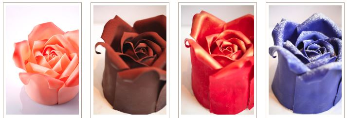 best cake delivery hong kong - patisserie tony wong