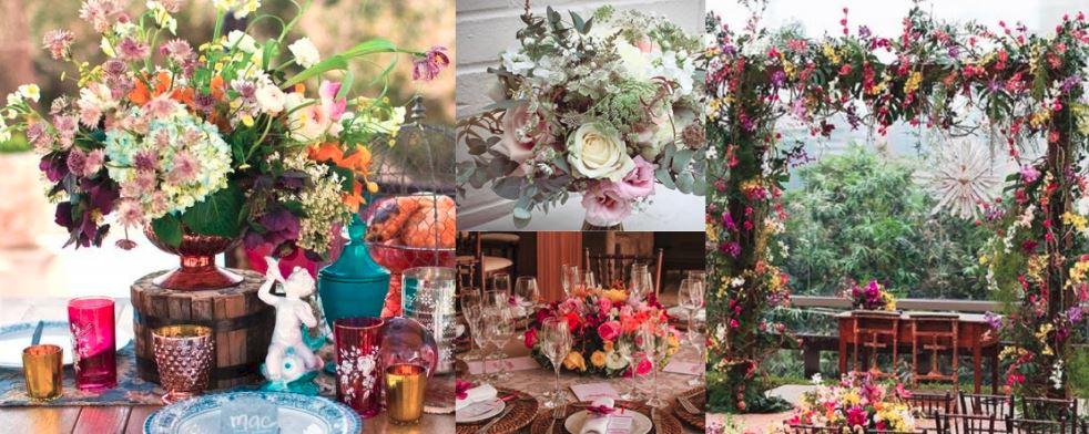 best wedding florists in UK - So Blooming Beautiful