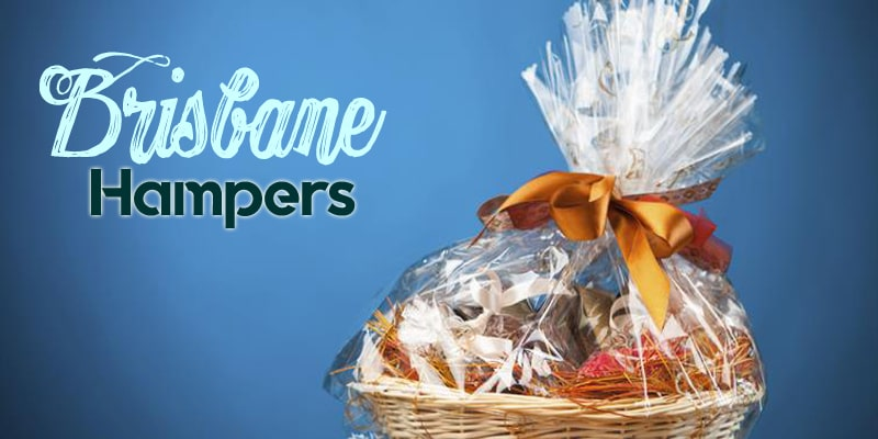 The 12 Best Options for Hampers in Brisbane