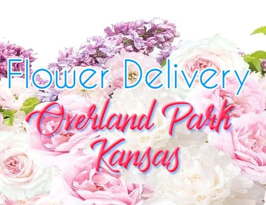 The 9 Best Options for Flower Delivery in Overland Park, Kansas