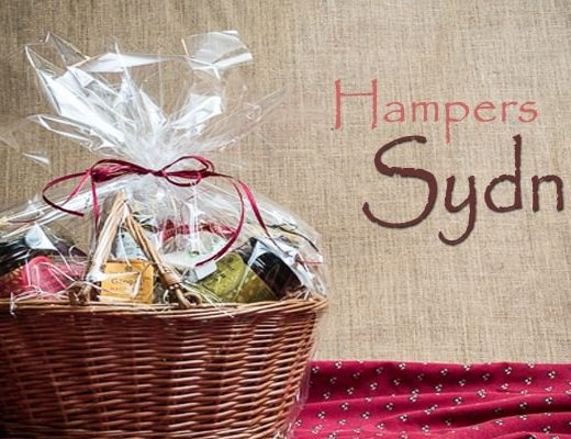 Best Hampers Sydney