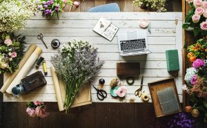 Floral Careers a Day in a Life | US Floral Industry