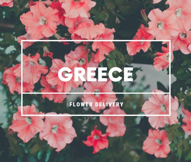 The 16 Best Options for Flower Delivery in Greece