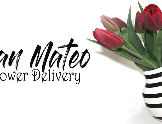 Best Flower Delivery San Mateo