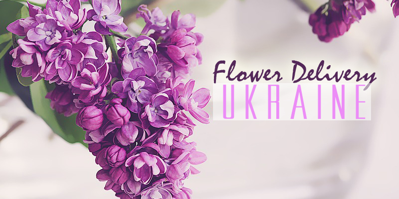 The 11 Best Options for Flower Delivery in Ukraine