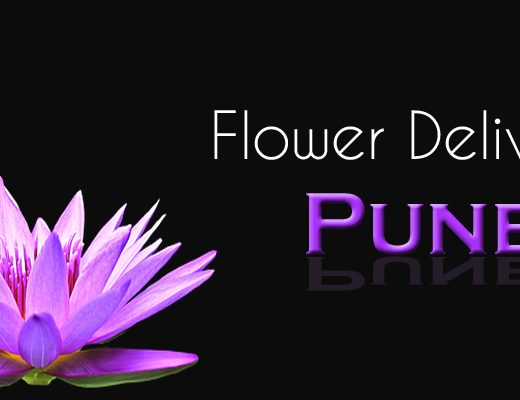 Best Flower Delivery Pune