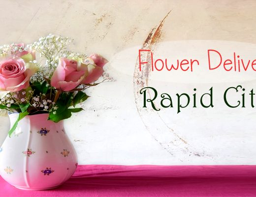 The 8 Best Options for Flower Delivery in Rapid City, San Diego