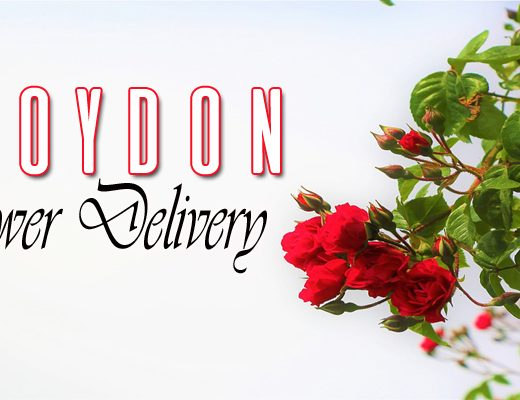The 9 Best Options for Flower Delivery in Croydon