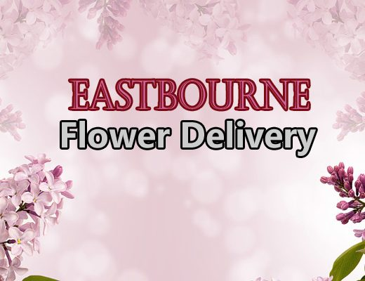 The 9 Best Options for Flower Delivery in Eastbourne