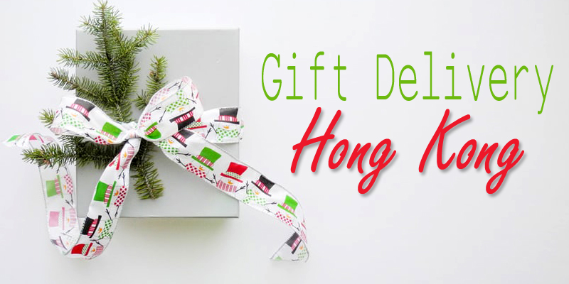 The 5 Best Options for Gift Delivery In Hong Kong