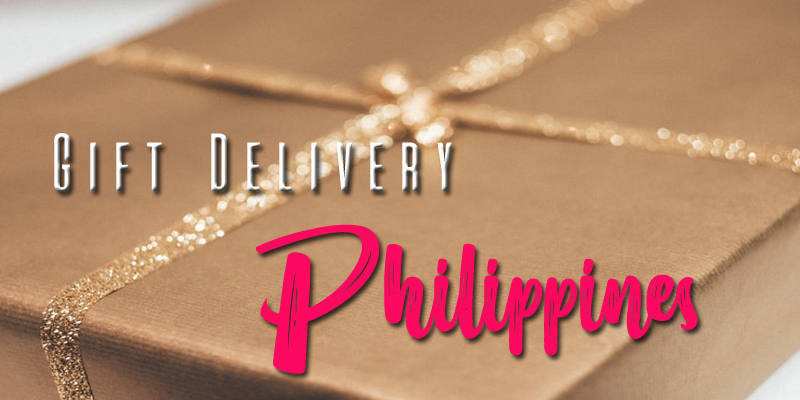 The 5 Best Options for Gift Delivery In Philippines