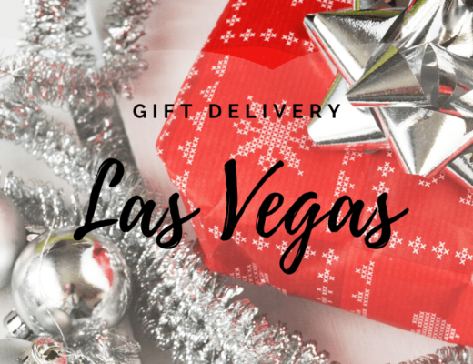 The 7 Best Options for Gift Delivery in Las Vegas