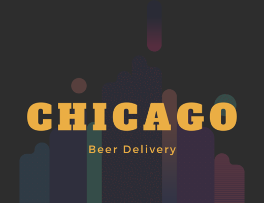 6 BEST OPTIONS FOR BEER DELIVERY IN CHICAGO