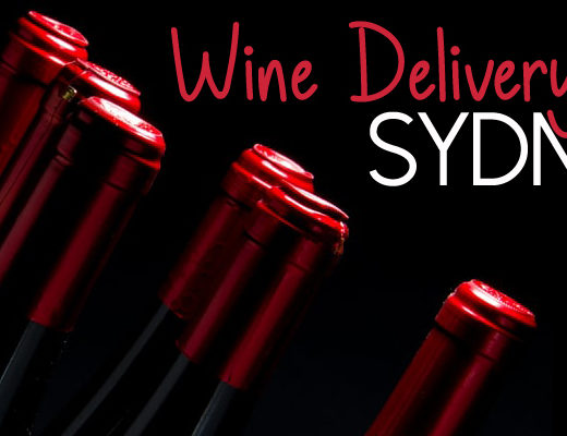 The 12 Best Options for Wine Delivery in Sydney