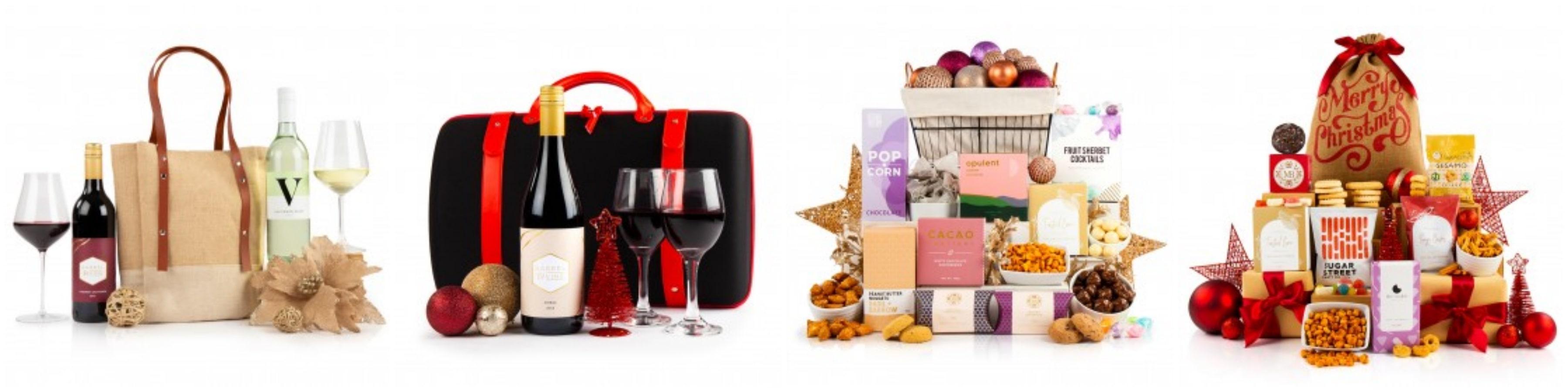 Gift Baskets Melbourne 3