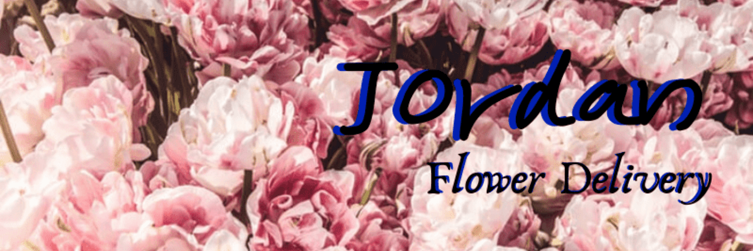 The 6 Best Options for Flower Delivery in Jordan