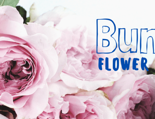 The 6 Best Options for Flower Delivery in Bunbury