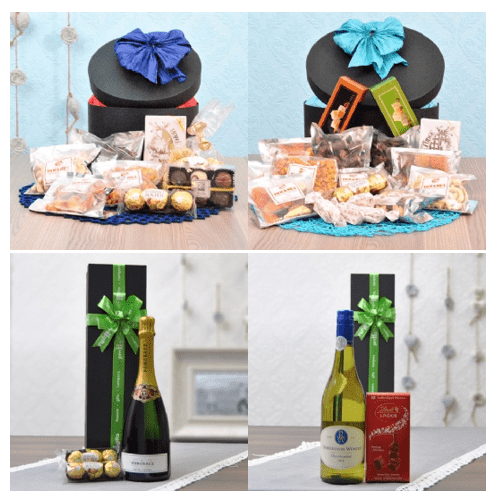 PROGIFTS - Best Gift Baskets in South Africa
