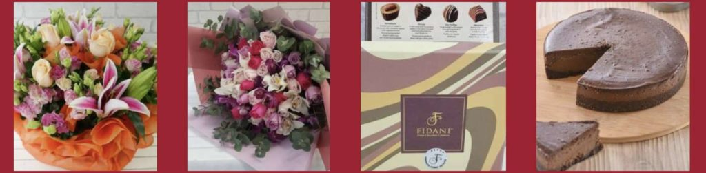Pure Seed Florist & Gift's Gift Options